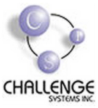 Challenge Systems, Inc.