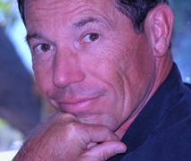 Douglas R. Carter
