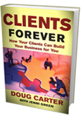 Doug Carter's Clients Forever